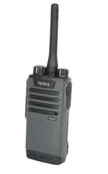 image-553378-hytera-PD405-front.jpg